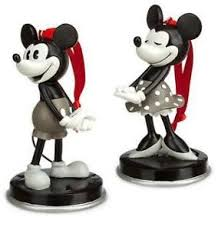 disney ornaments ebay
