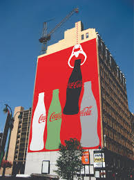 posterscope south africa worlds leading out of home coca cola idolza