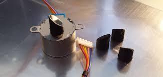mid air laser image display hackaday io
