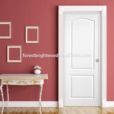 apartment door apartment door suppliers and manufacturers at