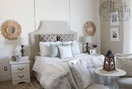 bedroom makeover on a budget 500 master bedroom makeover hometalk