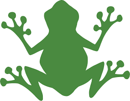 green frog cartoon free download clip art free clip art on