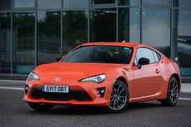 lexus v8 gt86 toyota gt86 putting it to the test parkers