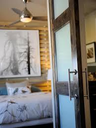 Master Bedrooms Designs 2015 Pick Your Favorite Bedroom Hgtv Smart Home 2017 Hgtv