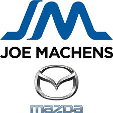 mazda logo make it easy autos