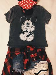 best 25 mickey mouse shorts ideas on pinterest mickey mouse