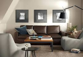 Room And Board Sectional Sofa Room And Board Sofa Wojcicki Me