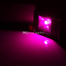 red led flood light 10w 20w 30w 50w led floodlight lighting outdoor spotlight rgb spot