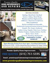Premier Home Design And Remodeling Find Bbb Accredited Kitchen And Bath Design And Remodeling