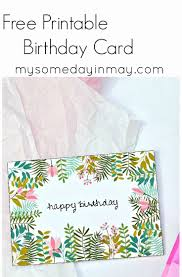 free talking ecards free talking birthday cards inspirational card templates free