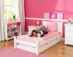 Child Bed Frame Size Toddler Bed Thedigitalhandshake Furniture