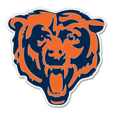 chicago bears pins and buttons accessories nflshop