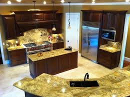 Hager Cabinets Lexington Cabinets  Appliance Store In Lexington - Kitchen cabinets lexington ky