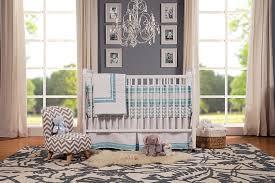 Da Vinci 3 In 1 Convertible Crib Lind 3 In 1 Convertible Crib Davinci Baby