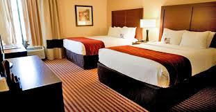 Comfort Inn Kissimmee Florida Comfort Inn Maingate Orlando Kissimmee Fl Hotels