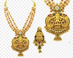 pendant necklace india images South india jewellery earring necklace jewelry design indian jpg