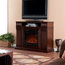 holly u0026 martin clifton media electric fireplace espresso holly