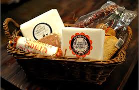 Comfort Gift Basket Ideas Gourmet Gift Baskets Skippack Pa The Grand Fromage