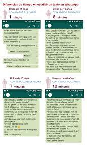 imágenes sorprendentes para whatsapp generación whatsapp