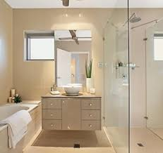 Bathroom Addition Contractors Home Addition Contractors In Massachusetts Pbz Construction