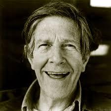 John Cage - John_Cage