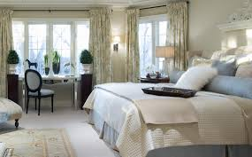 candace olson bedrooms beautiful bedrooms candice olson candice olson bedrooms