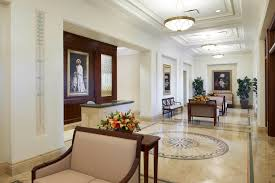 Entry Foyer by Mormon Temple Entry Foyer An Inside Look At Lds Temples