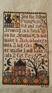 1301 best cross stitch images on pinterest cross stitching
