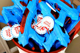 Pool Party Decoration Ideas Party Favors For Pool Party Kids Pool Design Ideas