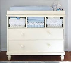 Pottery Barn Changing Table Pottery Barn Berkeley Changing Table Baby