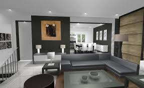 peinture salon marocain model epeinture salon moderne u2013 chaios com