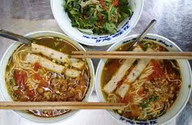 recette de cuisine vietnamienne cuisine vietnamienne recettes plats restaurants 360 degrés
