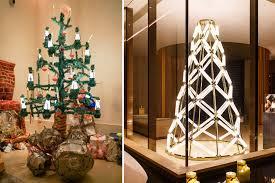 christmas tree house please stop designer christmas trees surface