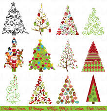 christmas tree shop clipart 42