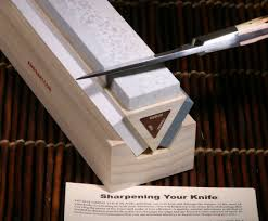 stone arkansas sharpening stones knife sharpening stones