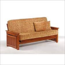 best 25 wooden futon ideas on pinterest dark green couches