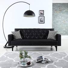 Folding Sleeper Sofa Furniture Folding Sleeper Loveseat Unique Cheap Sleeper Sofa
