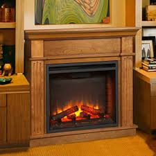Oak Electric Fireplace Electric Fireplace With Mantel Electric Fireplace In White5910ew