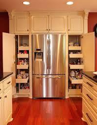 kitchen renos ideas small kitchen renovation subscribed me