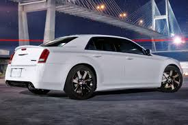2012 chrysler 300 warning reviews top 10 problems you must know