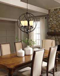 Yale Lighting Concepts Design by Sea Gull Lighting Application Image Gallery
