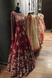 wedding dress indian best indian wedding dresses ideas on indian wedding