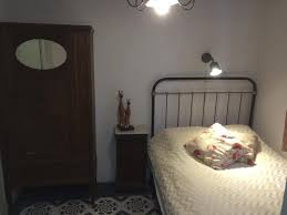 chambre d hote nazaire chambres d hôtes chez amis b b chambres d hôtes nazaire de