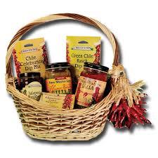 small gift baskets small southwest gift basket southwest indian foundation 1849c