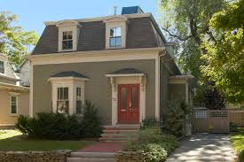 am ager une chambre mansard mansard roof design ideas pictures remodel and decor houses