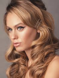 makeup and hair las vegas makeup artist hair stylist in las vegas and los angeles for