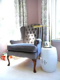 comfortable reading chairs apartments enchanting comfy cozy reading chair for bedroom nook