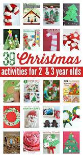 best 25 2 year olds ideas on pinterest 2 year old activities