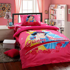Barbie Princess Bedroom by Disney Princess Comforter Set Twin Size Ebeddingsets