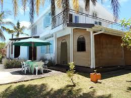 Cuisiniere Super U by Villa With Beautiful Garden Near The Homeaway Poste Lafayette